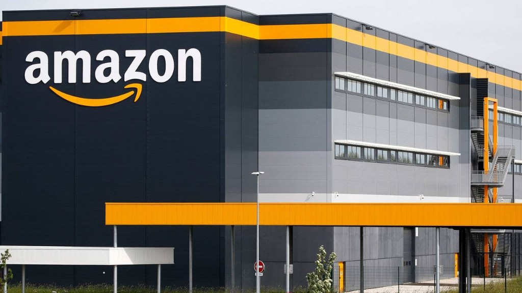 What Is Amazon Prime Day 2020? The Best Deals & Everything to Know