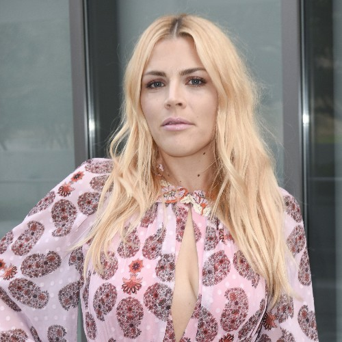 Busy Philipps Opens Up About Being Raped at 14: 'I'm Scared to Post This'