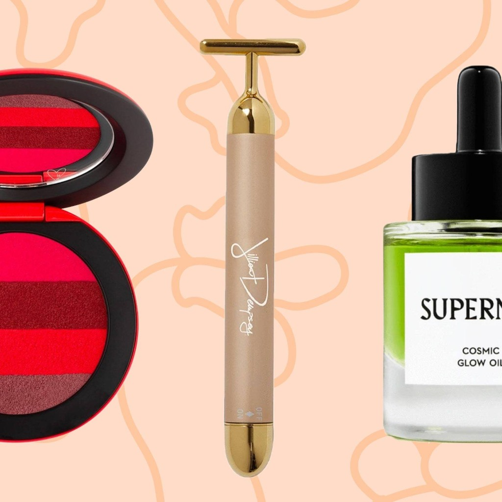 The Best Clean Beauty Deals From Credo's Friends and Family Sale