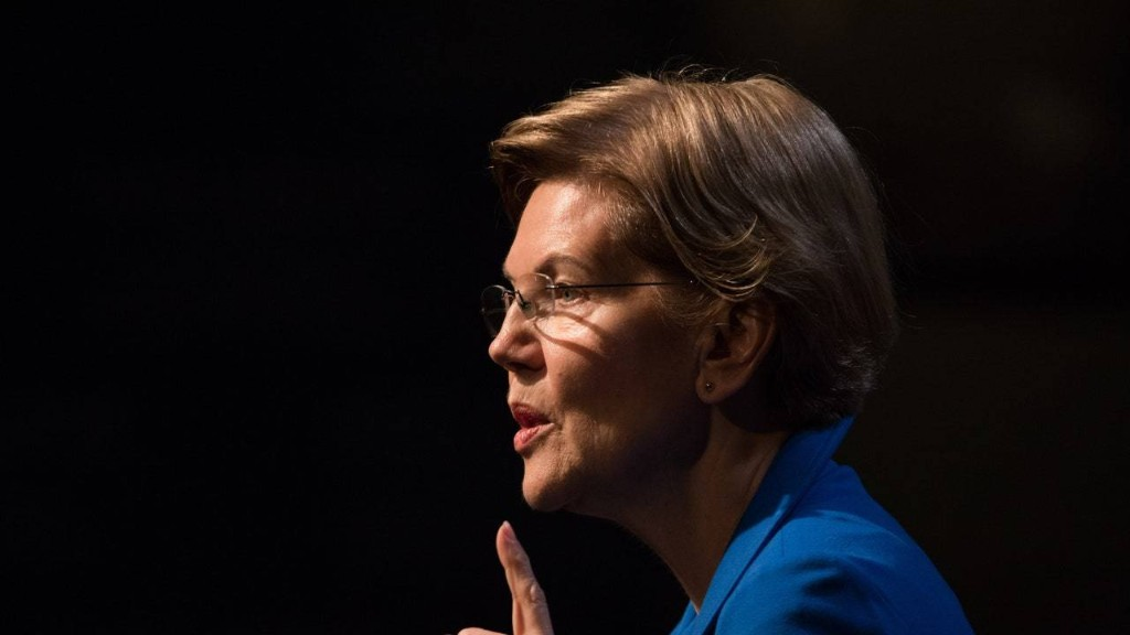 Kirsten Gillibrand and Kamala Harris Are Out of the Race, but Elizabeth Warren Is Keeping Their Ideas in It