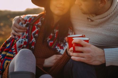 Love Horoscope for December 2015: Astrology Guide for All Signs for Dating, Love, Sex