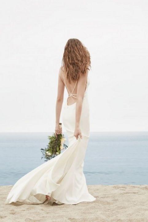 The Wedding File - Magazine cover