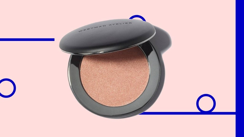 This Is the Best Highlighter I've Ever Used, and I've Tried Hundreds