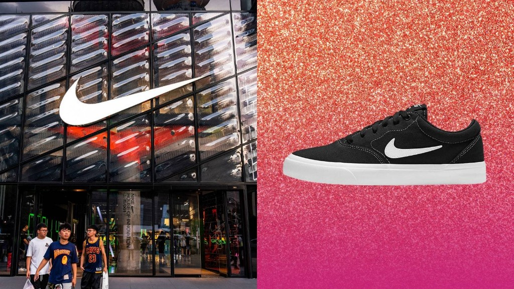 Nike Black Friday Sale 2020: 70% off Workout and Streetwear Staples