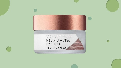 14 Eye Creams That Actually Work on Wrinkles, Dark Circles, and Puffiness