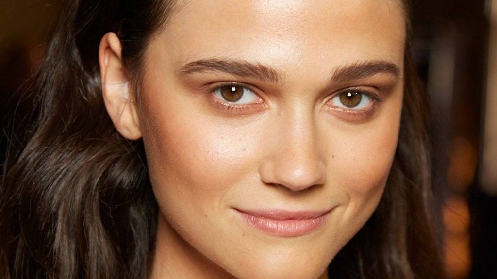 There's a Secret to Using Retinol Without Irritation—and It's Brilliant