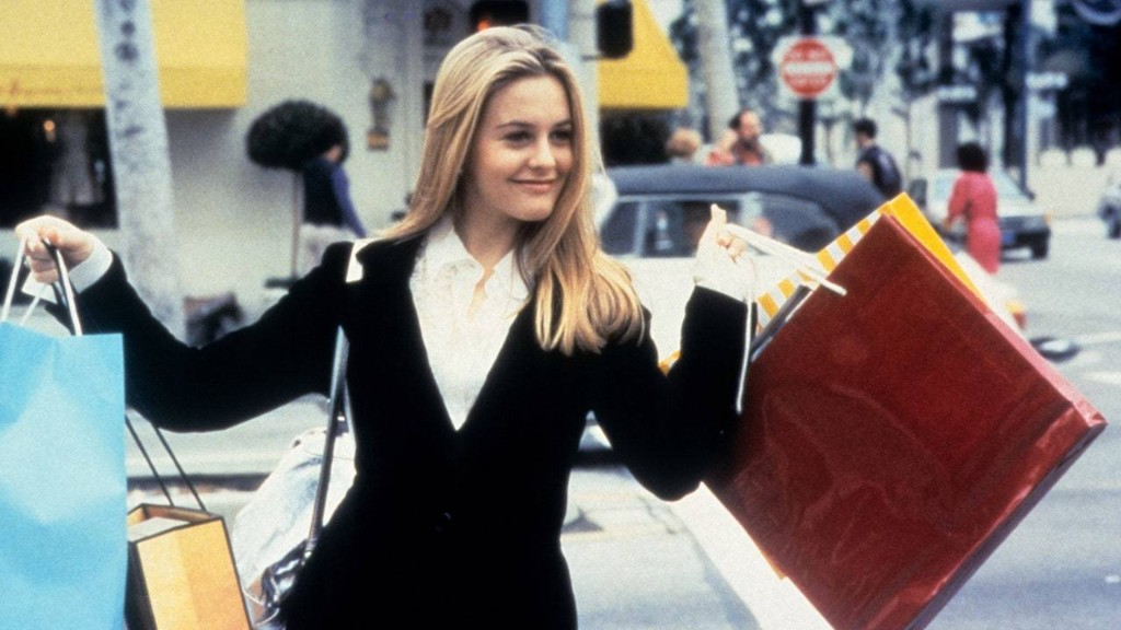 These Are the Worst 7 Money Habits You Didn't Know You Had—and How to Break Them