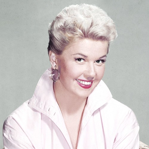 Actress and Singer Doris Day Dies at Age 97—See Her Most Iconic Photos