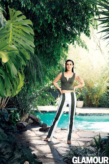 Rumer Willis on Body Confidence and Her Dancing With the Stars Win