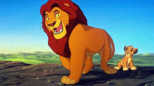 Our Favorite Disney Animals of All Time