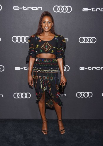 The Best Celebrity Looks From the 2018 Pre-Emmy Parties
