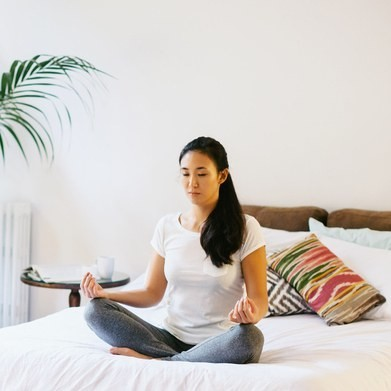 5 Gadgets That Can Actually Help You Relax
