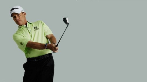 Dominate your opponents this weekend with these four quick tips from Golf Digest's Best Teachers