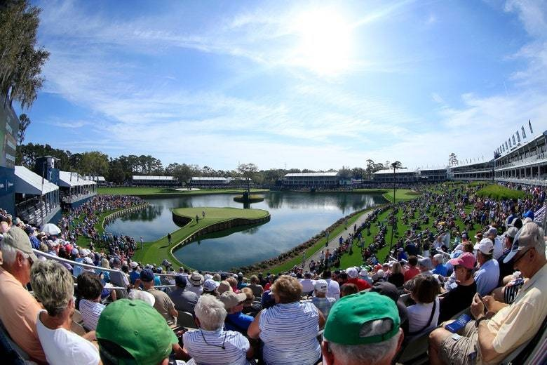 Players 2020: PGA Tour cancels Players Championship, next three tournaments