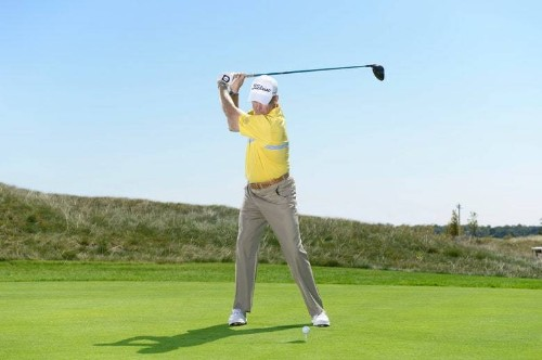 Michael Breed's easy fix to improve your driving
