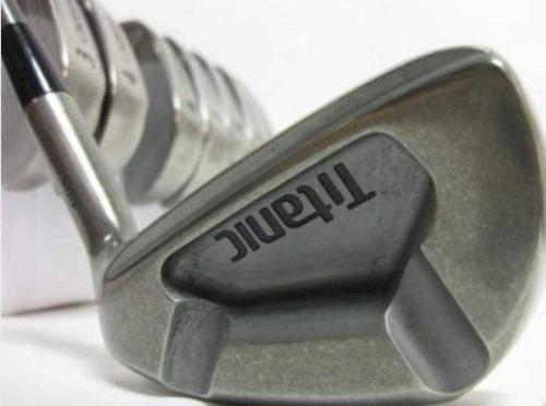 The 16 most epic golf equipment fails of all time