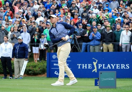 PGA Tour announces a revolutionary first in golf coverage for the 2020 Players—and fans are going to love it