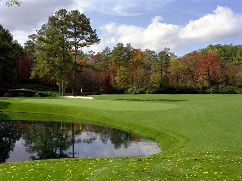 New November dates for the Masters gives locals hope, but look and feel of tournament could be very different