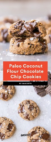 9 Recipes That Prove Why Coconut Flour Is So Awesome