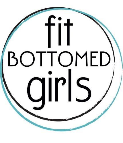 16 Must-Follow Fitness Blogs