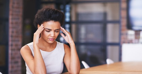 Burnout Signs and Some Immediate Ways to Cope