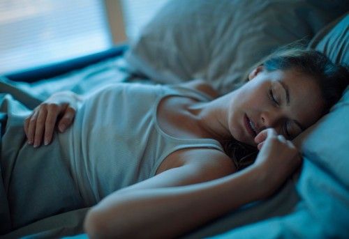 Does White Noise Really Help You Sleep Better?