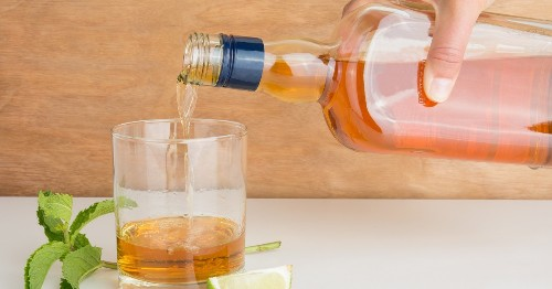 9 Cheap Whiskeys That Taste Expensive