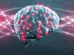 Making an older brain younger by manipulating a single gene