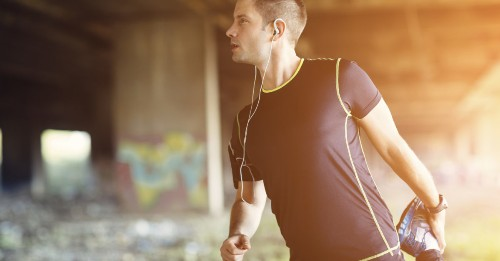 How to Run Properly: Things You're Doing Wrong