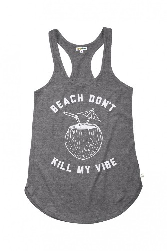 9 Tank Tops That Will Legit Motivate You to Work Out