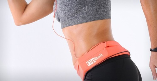 The Best Piece of Gear for Carrying Everything You Need During a Workout