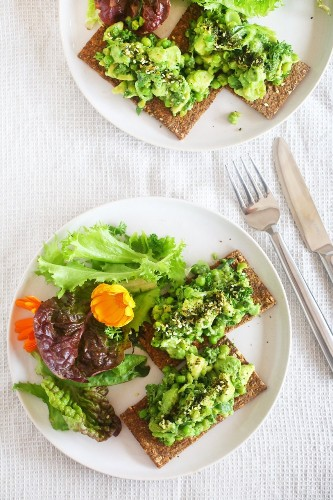 19 Sugar-Free Lunch Ideas to Bring to Work
