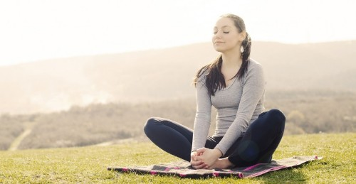 19 Science-Backed Reasons to Meditate