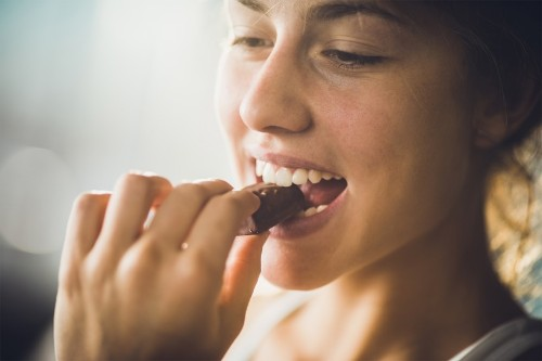 What Are the Best Foods for Clear, Glowing Skin?