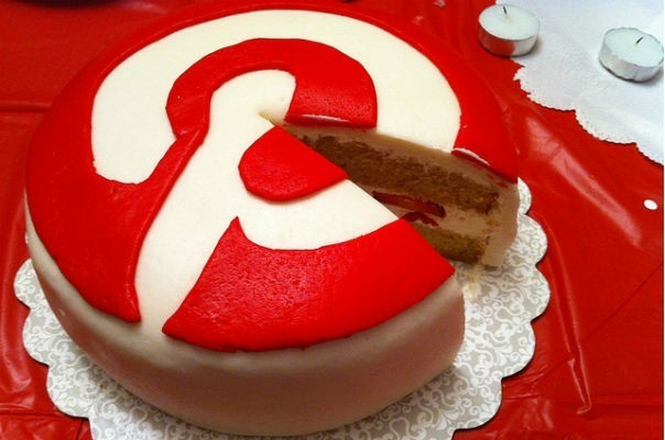 How Pinterest Has Changed the Way We See Food