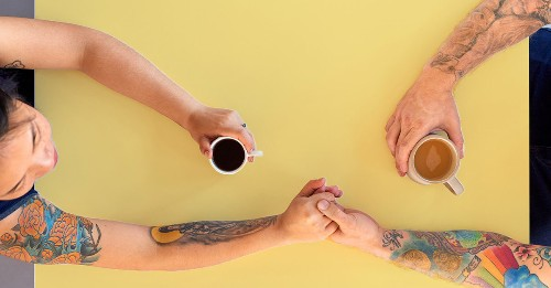 How to Break Up: 9 Steps for Ending It Kindly