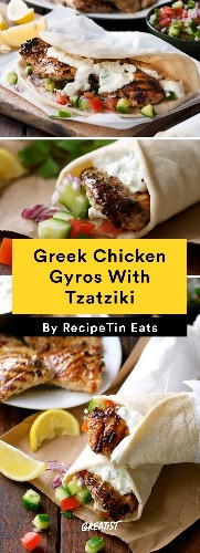 7 Simple Chicken Recipes That Are Super Tasty