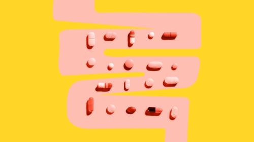 Best Probiotics for Ulcerative Colitis: Which Should I Take?