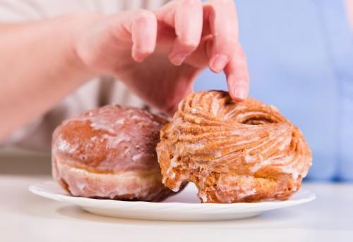 The Best Way to Break a Bad Habit