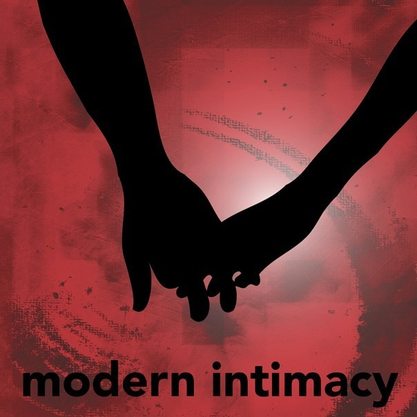 Modern Intimacy: Coping with Neediness