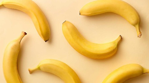 Bananas and Diabetes: Nutrition, Safety, Fun Facts