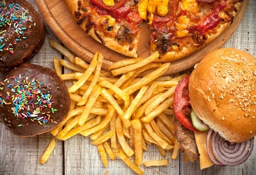 """Why """"Everything in Moderation"""" Doesn't Work"""