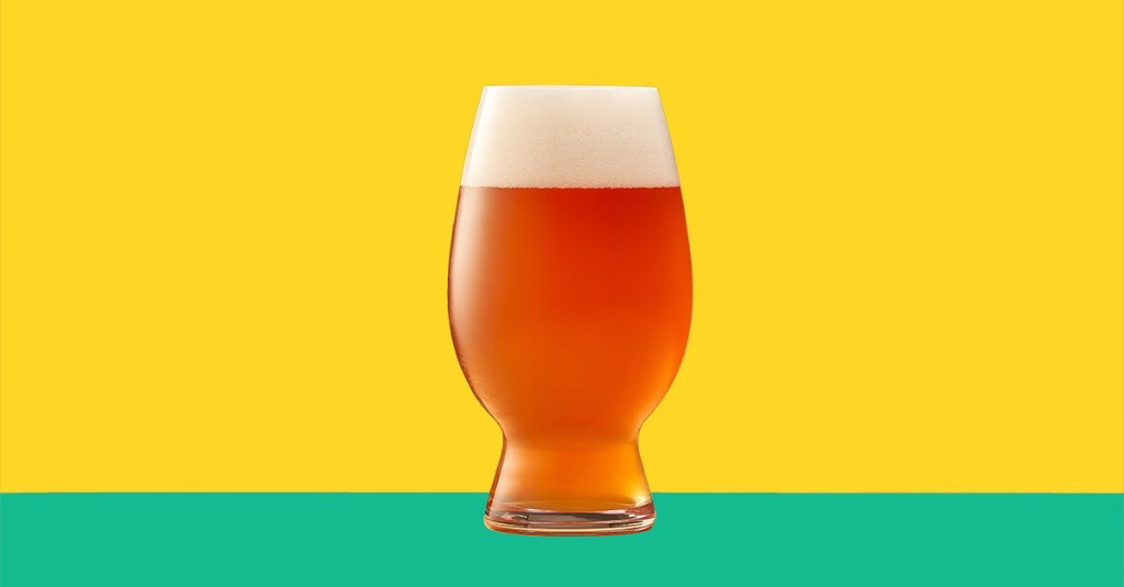 How to Get Rid of a Beer Belly (Without Ditching Beer for Good)