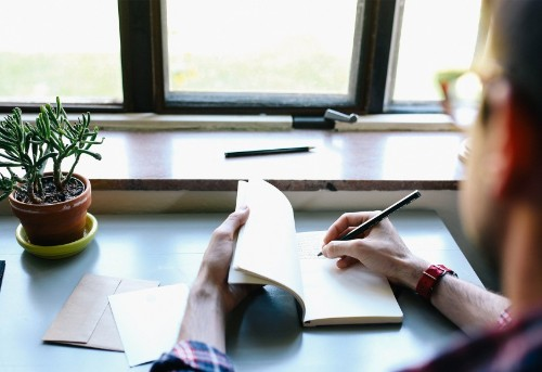How the Most Productive People Start Their Workday (Hint: It's Not Email)