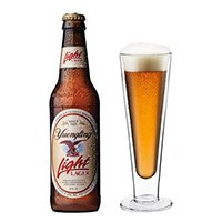 9 Healthier Beers (and How to Pick the Right One)