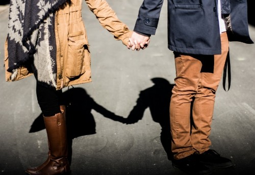 The Most Underrated Quality in the Dating World