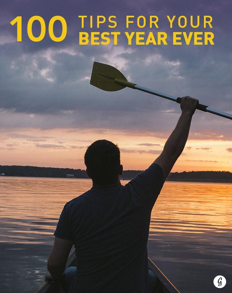 Worth Saving  - Magazine cover