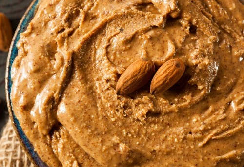 9 Next-Level Nut Butters to Make at Home