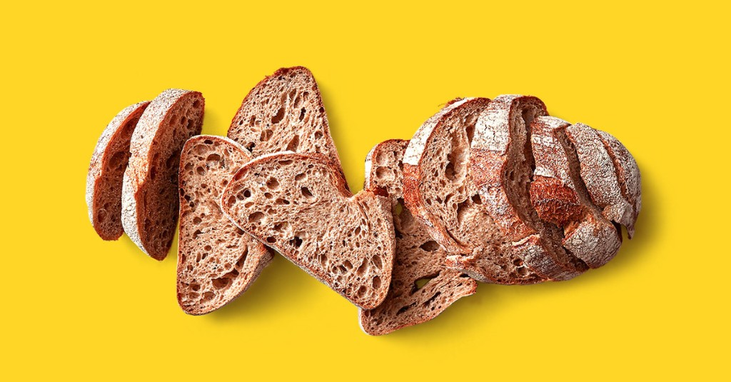 The 9 Best and Worst Breads for Diabetes