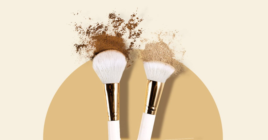 10 Best Natural Makeup Options, Plus Benefits and Where to Buy